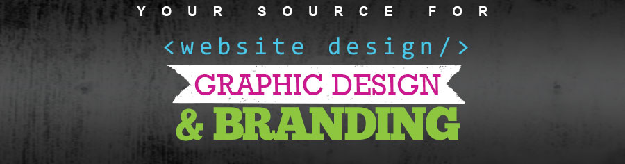 your source for web design graphic design branding fargo nd bng design