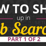 show up in google search bing yahoo web design fargo nd2