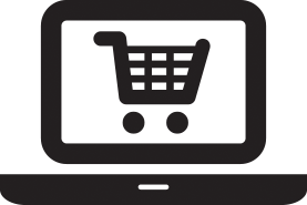 ecommerce web development fargo nd