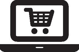 ecommerce web development fargo nd