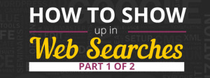 How to Show up In Search Google SEO BNG Design West Fargo ND