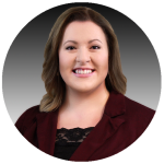 Kimberly Pigeon - Web Design Manager - BNG Design - West Fargo, ND