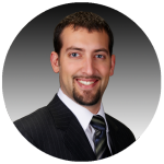 Ryan Theis - Head of Department - BNG Design - West Fargo, ND