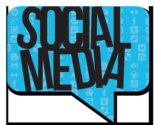 Social Media Marketing - BNG Design - West Fargo, ND