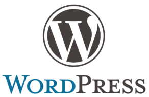 WordPress - Content Management System - BNG Design, Fargo, ND
