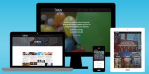 BNG Team - Web Design - BNG Design - West Fargo, ND