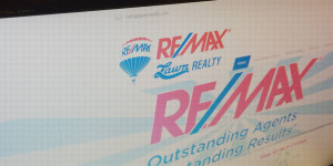 Lawn Remax Featured Image - BNG Design - West Fargo, ND