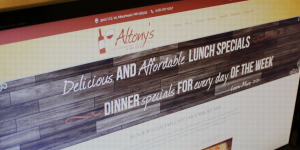 Altonys Featured Image - BNG Design - West Fargo, ND