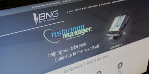 BNG Technologies LLC Featured Image - BNG Design - West Fargo, ND