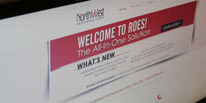 NorthWest Professional Color Featured Image - BNG Design - West Fargo, ND