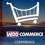 WooCommerce Conference 2014