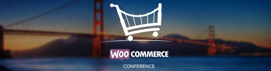 WooCommerce Conference 2014 - BNG Design - West Fargo, ND
