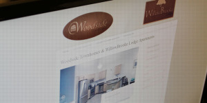 Woodside Featured Image - BNG Design - West Fargo, ND