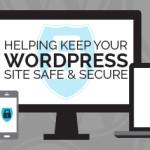 WordPress Security BNG Design