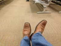 Re-platforming E-Commerce Site like shoes BNG Design - BNG Design - West Fargo, ND