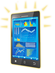 Analytics Can Help Your Business - BNG Design - West Fargo, ND