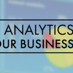 Business Website Analytics - BNG Design