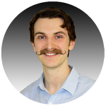Ian Ingebretson - Web Designer - BNG Design - West Fargo, ND