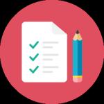 Website Development Checklist - BNG Design