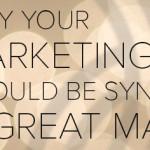 Marketing Efforts - BNG Design