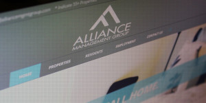 Alliance Mgmt Group - BNG Design - West Fargo, ND