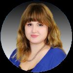 Lizzie Wester - Content Marketing Specialist - BNG Design - West Fargo, ND