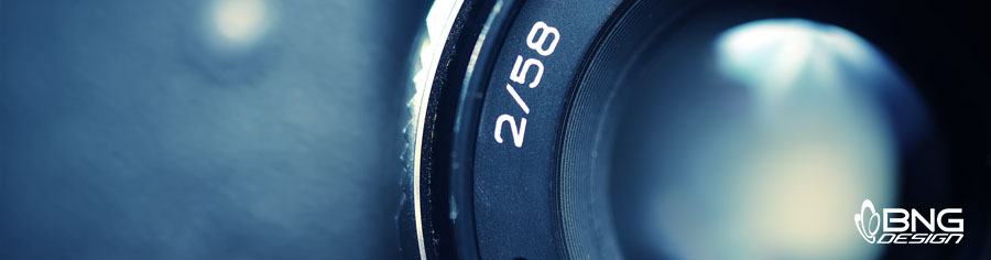 How Your Business Can Get an Extra SEO Boost By Properly Utilizing Photos and Videos [Part 4]