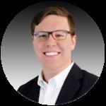 Aaron Larson - Web Designer - BNG Design