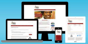 About the Patient Website - BNG Design - West Fargo, ND