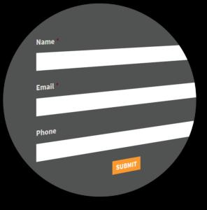 ConnectWise WordPress Plugin Website Form Integration