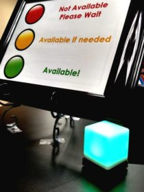 Blynclights-from-WordCamp_BNG-Design_Fargo-ND