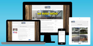 FM Home & Patio - Responsive Image - BNG Design