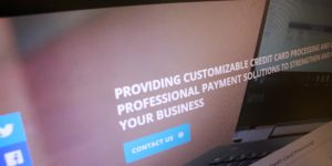 BNG Payments - WebDesign - BNG Design - West Fargo, ND