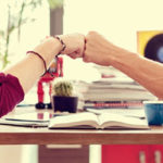 How to Pick Clients to Interview for a Case Study About Your Business