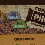 Java Chews