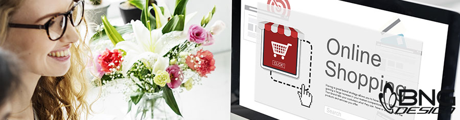 DIY-ECommerce-Website-Builder-Vs-WooCommerce-Which-Should-You-Use_BNG-Design_Fargo-ND