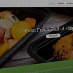 Power Plate Meals - Healthy Meals - Food Delivery - BNG Design - Fargo, ND