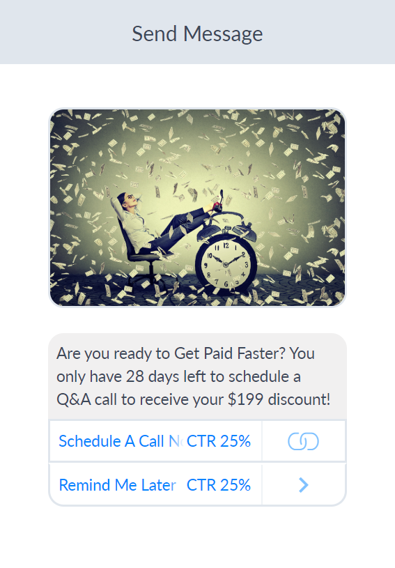 Facebook_Messenger_carousel_ad